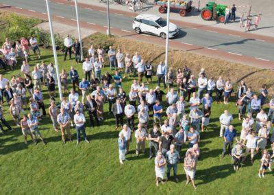 20160908-opening-puurveense-molen-gvk-fotografie-gijs-van-kruistum-180