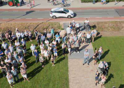 20160908-opening-puurveense-molen-gvk-fotografie-gijs-van-kruistum-181