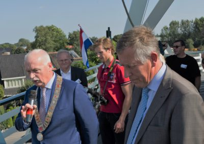 20160908-opening-puurveense-molen-gvk-fotografie-gijs-van-kruistum-183