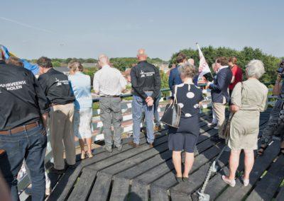 20160908-opening-puurveense-molen-gvk-fotografie-gijs-van-kruistum-184
