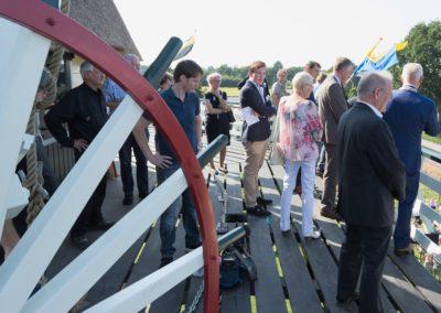 20160908-opening-puurveense-molen-gvk-fotografie-gijs-van-kruistum-193