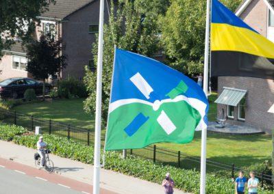 20160908-opening-puurveense-molen-gvk-fotografie-gijs-van-kruistum-210