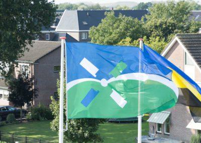 20160908-opening-puurveense-molen-gvk-fotografie-gijs-van-kruistum-212