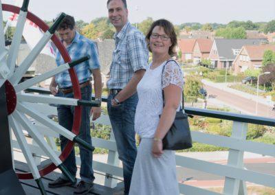 20160908-opening-puurveense-molen-gvk-fotografie-gijs-van-kruistum-227