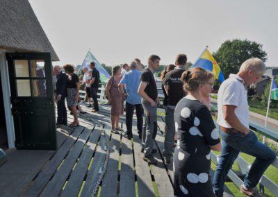 20160908-opening-puurveense-molen-gvk-fotografie-gijs-van-kruistum-229