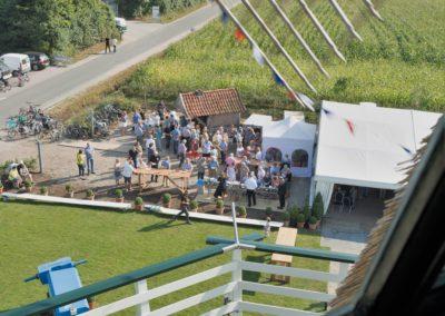 20160908-opening-puurveense-molen-gvk-fotografie-gijs-van-kruistum-236