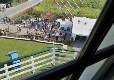 20160908-opening-puurveense-molen-gvk-fotografie-gijs-van-kruistum-237