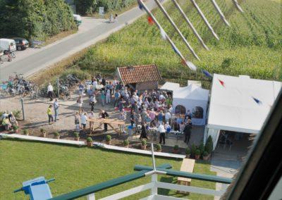 20160908-opening-puurveense-molen-gvk-fotografie-gijs-van-kruistum-238