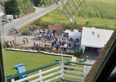20160908-opening-puurveense-molen-gvk-fotografie-gijs-van-kruistum-239