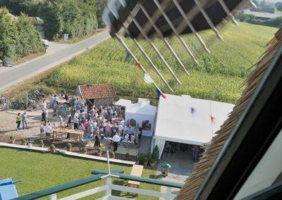 20160908-opening-puurveense-molen-gvk-fotografie-gijs-van-kruistum-240