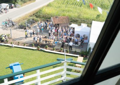 20160908-opening-puurveense-molen-gvk-fotografie-gijs-van-kruistum-241