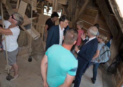 20160908-opening-puurveense-molen-gvk-fotografie-gijs-van-kruistum-242