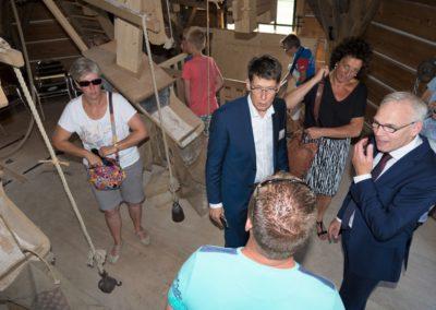 20160908-opening-puurveense-molen-gvk-fotografie-gijs-van-kruistum-243