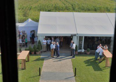 20160908-opening-puurveense-molen-gvk-fotografie-gijs-van-kruistum-246