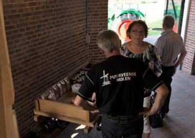 20160908-opening-puurveense-molen-gvk-fotografie-gijs-van-kruistum-250