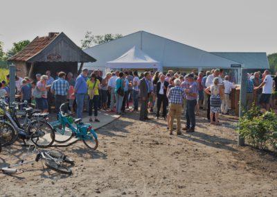 20160908-opening-puurveense-molen-gvk-fotografie-gijs-van-kruistum-252