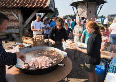 20160908-opening-puurveense-molen-gvk-fotografie-gijs-van-kruistum-253