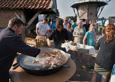 20160908-opening-puurveense-molen-gvk-fotografie-gijs-van-kruistum-254