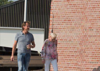 20160908-opening-puurveense-molen-gvk-fotografie-gijs-van-kruistum-255