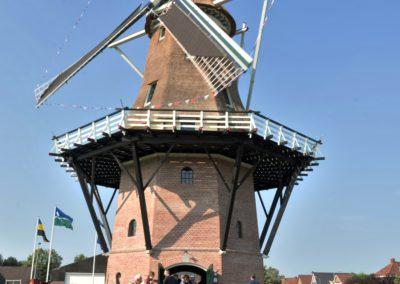 20160908-opening-puurveense-molen-gvk-fotografie-gijs-van-kruistum-257