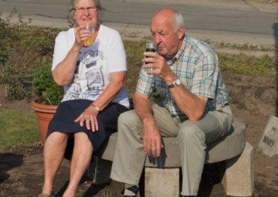 20160908-opening-puurveense-molen-gvk-fotografie-gijs-van-kruistum-259