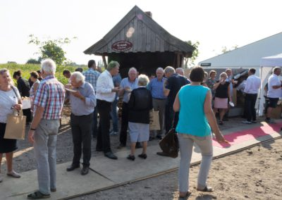 20160908-opening-puurveense-molen-gvk-fotografie-gijs-van-kruistum-260