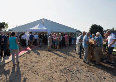 20160908-opening-puurveense-molen-gvk-fotografie-gijs-van-kruistum-261