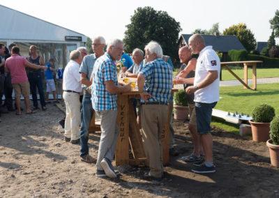 20160908-opening-puurveense-molen-gvk-fotografie-gijs-van-kruistum-262