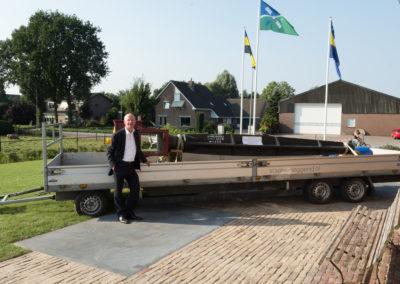 20160908-opening-puurveense-molen-gvk-fotografie-gijs-van-kruistum-263