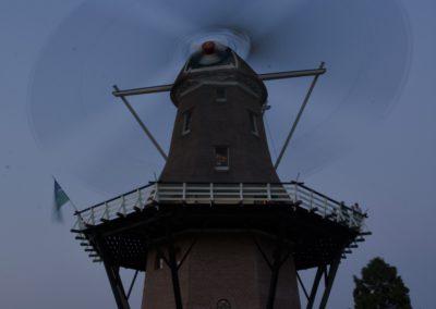 20160908-opening-puurveense-molen-gvk-fotografie-gijs-van-kruistum-265