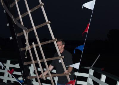 20160908-opening-puurveense-molen-gvk-fotografie-gijs-van-kruistum-267