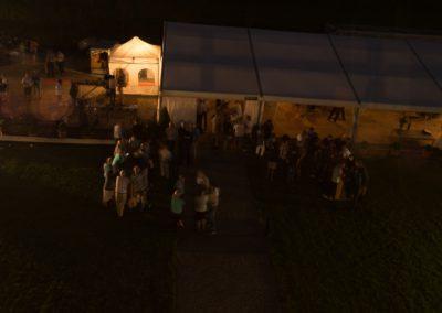 20160908-opening-puurveense-molen-gvk-fotografie-gijs-van-kruistum-274