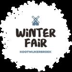 Winterfair